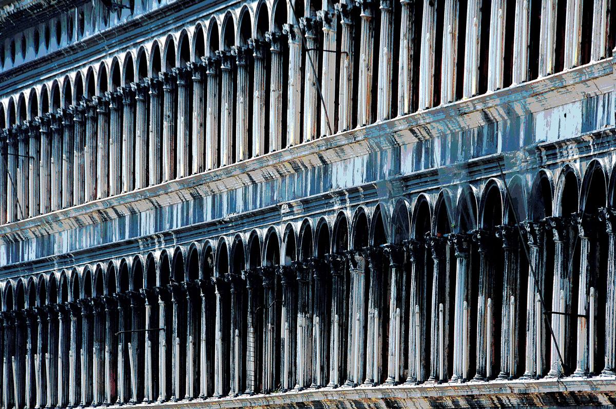 Venedig 054 – 117_I09.2-16