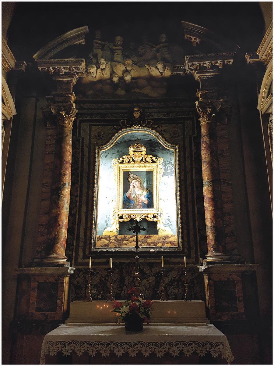 Churches 072 – 117_I16.14.92