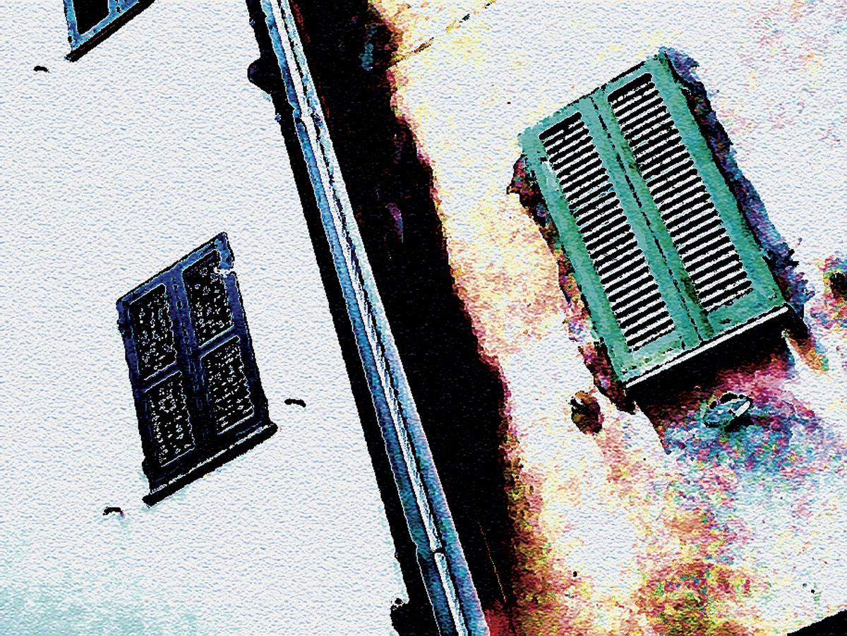 Windows 037 – 117_Lago28_Kopie
