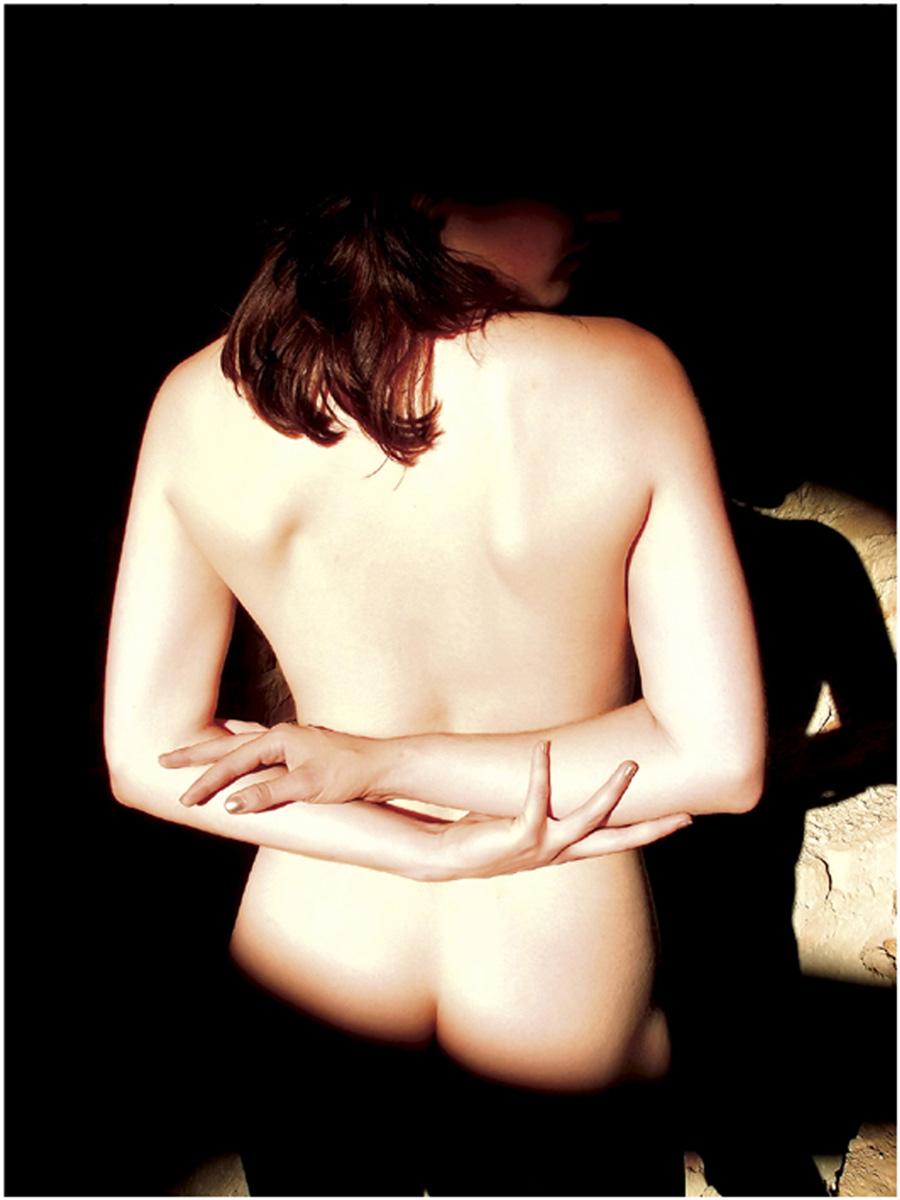 Erotic Adventures 028 – 118_ER1.24