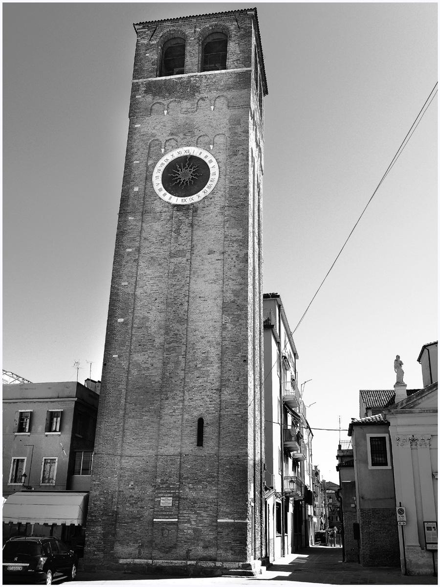Chioggia 041 – 118_I15.4.57