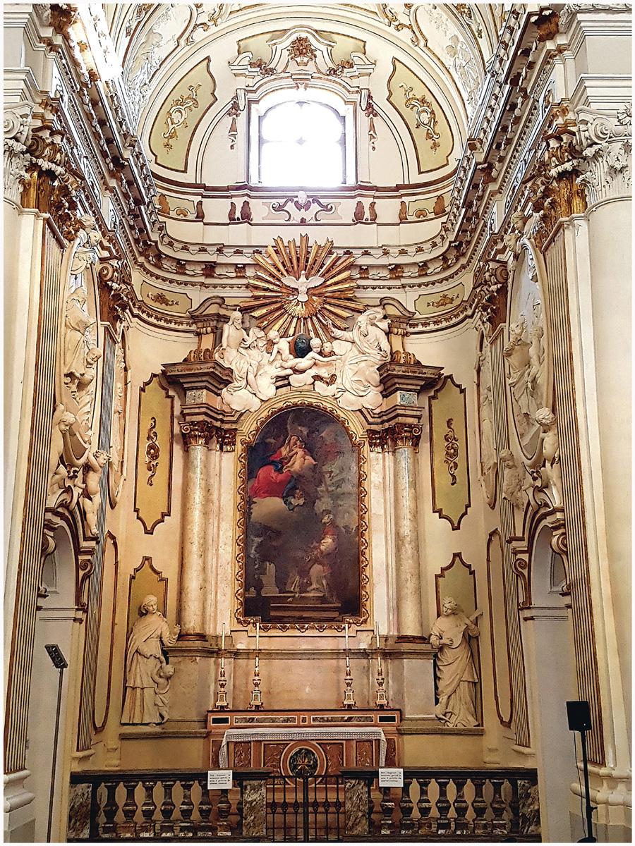 Churches 074 – 119_I16.15.8