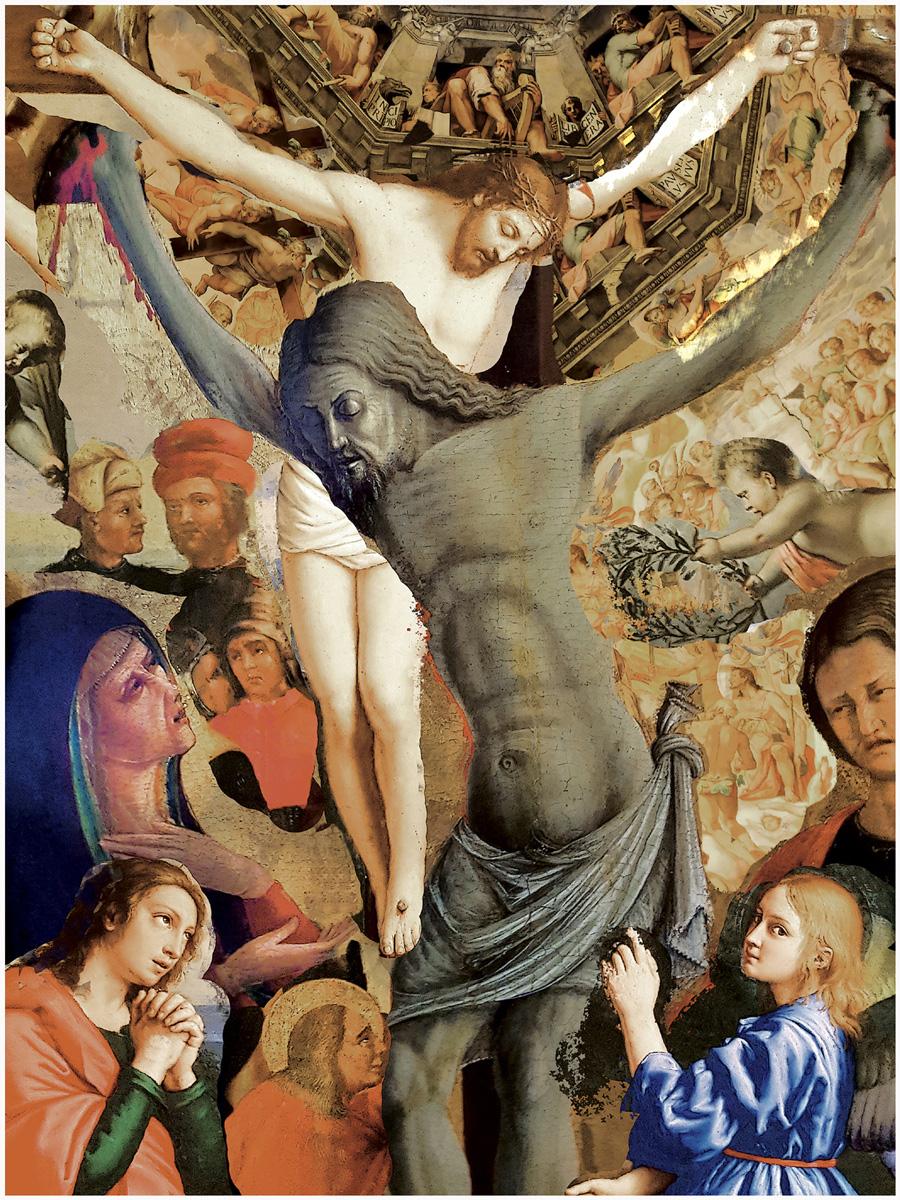 Evangelium 077 – 120_AM66