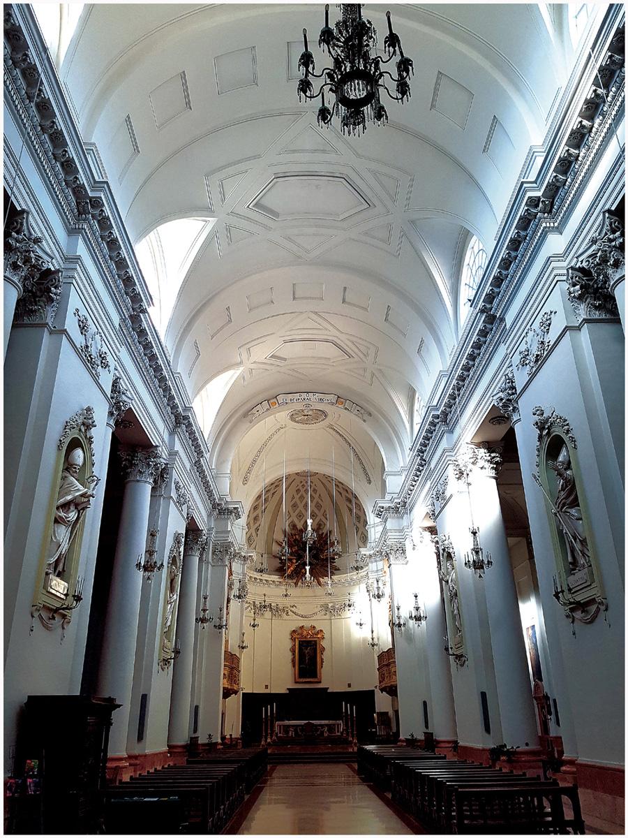 Churches 075 – 120_I16.15.6