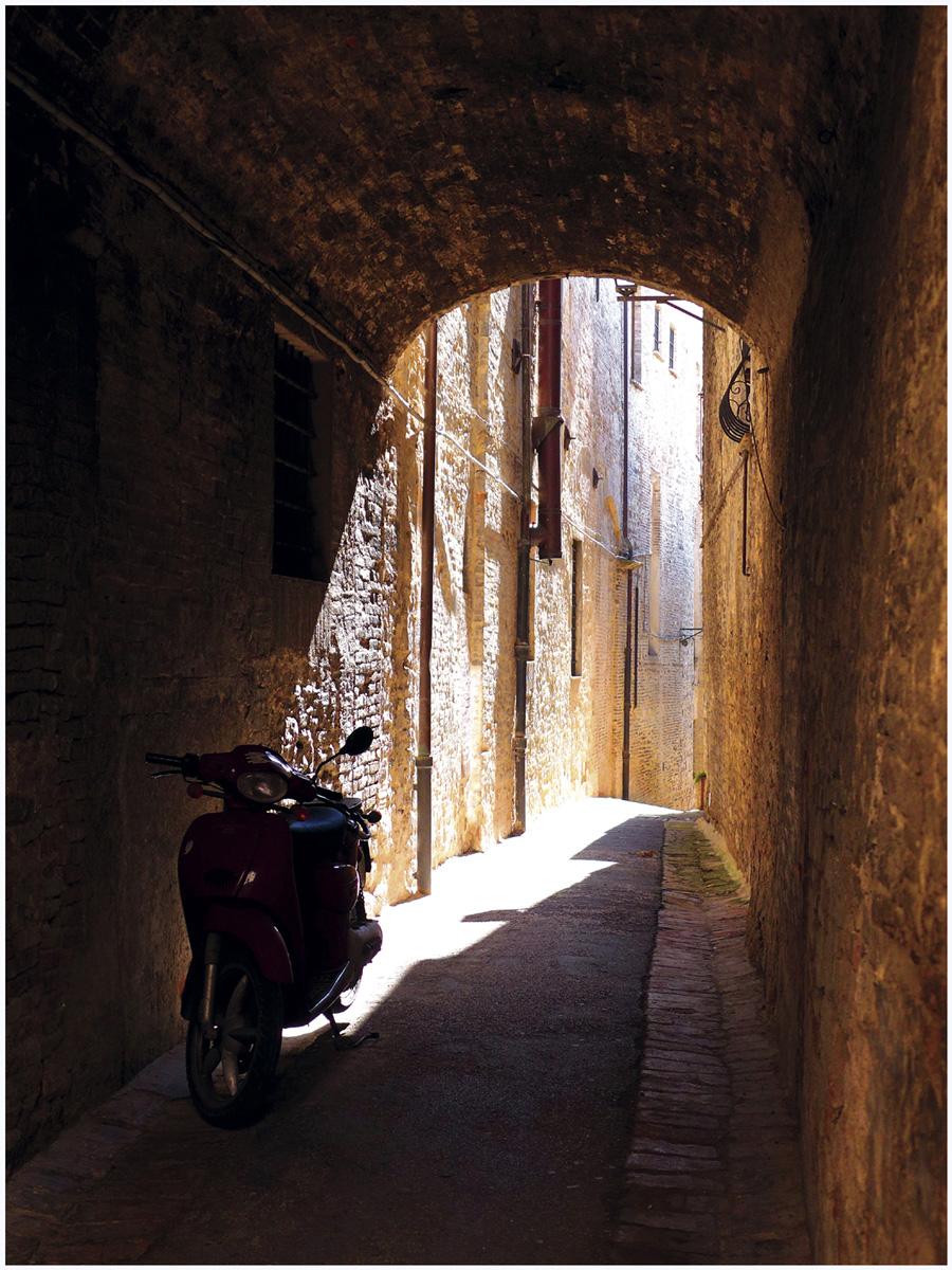 Umbria 045 – 120_I16.19.56