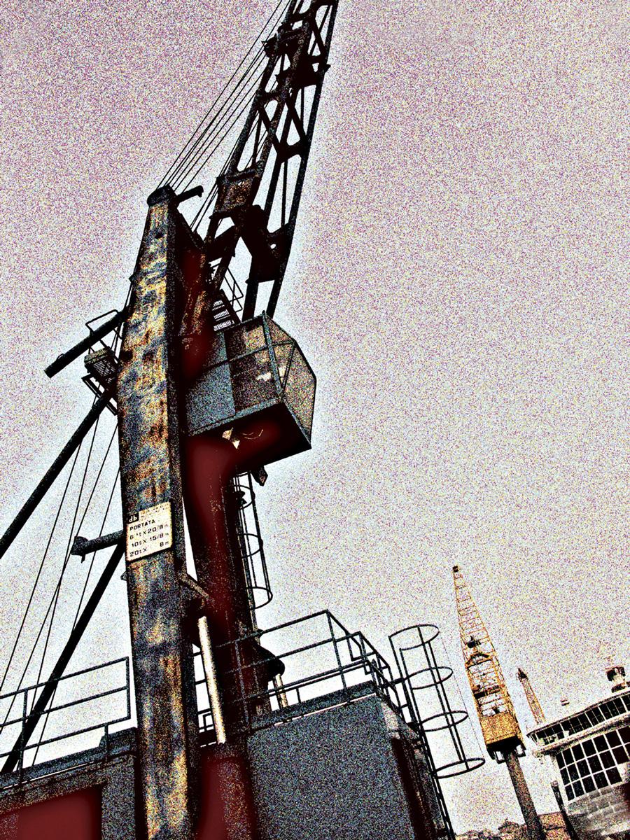 Dancing Cranes 042 – 123_IXYB55