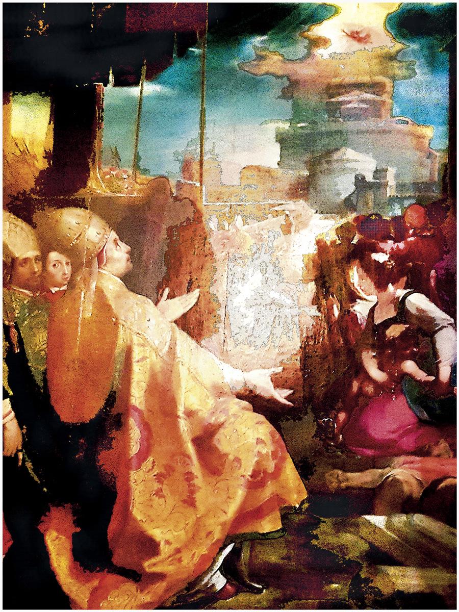 Christory 089 – 124_AM2.82