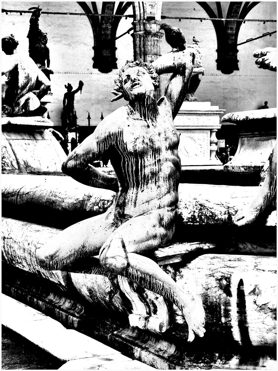 Florenz 042 – 124_I16.11.68