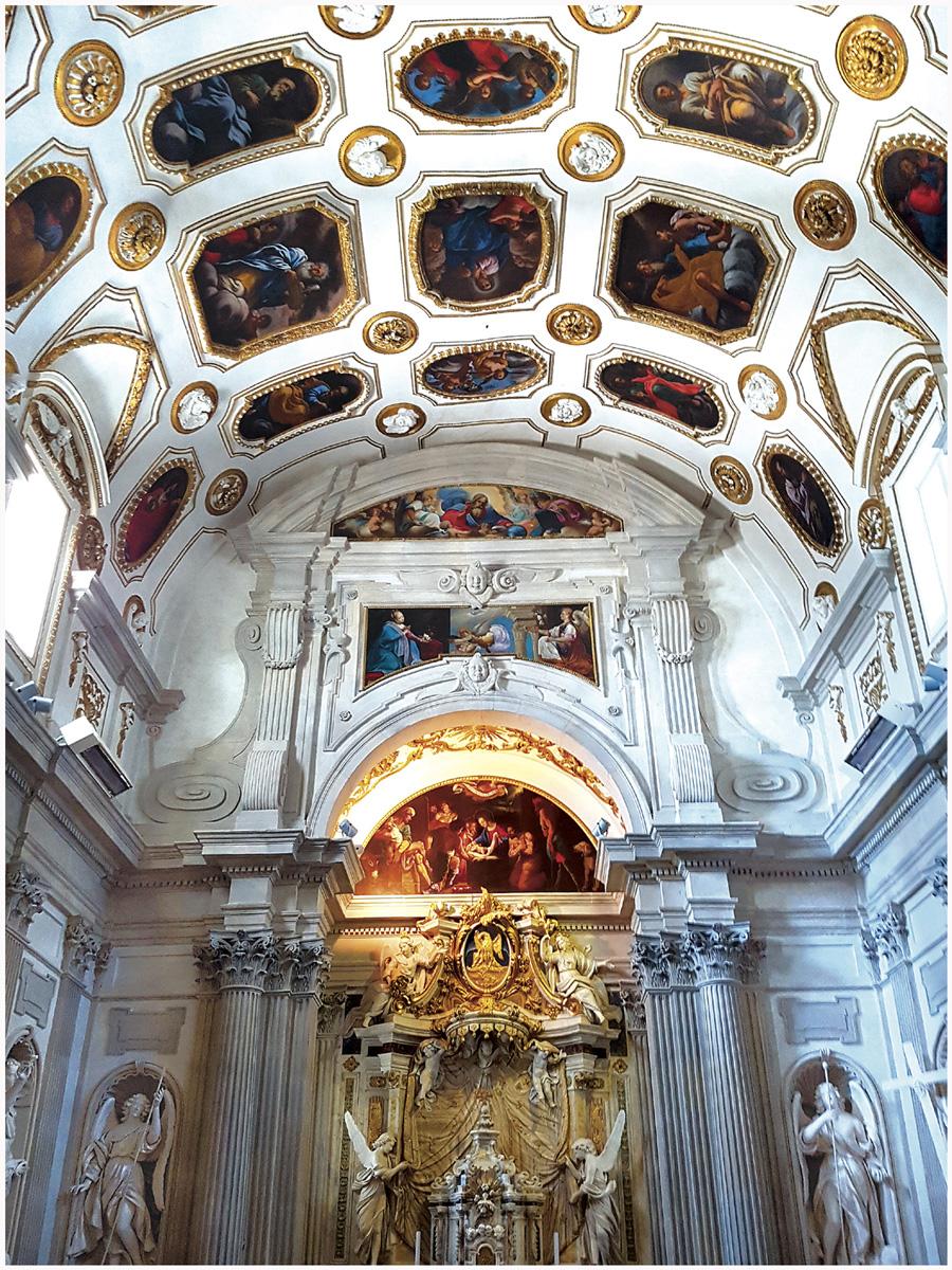 Churches 080 – 125_I16.15.34