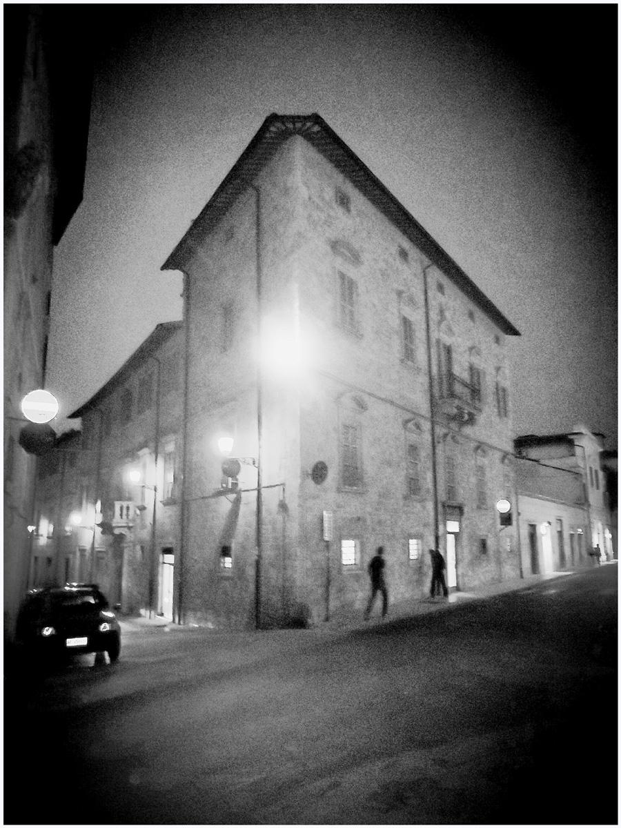 Ascoli Piceno 036 – 126_I14.11.39