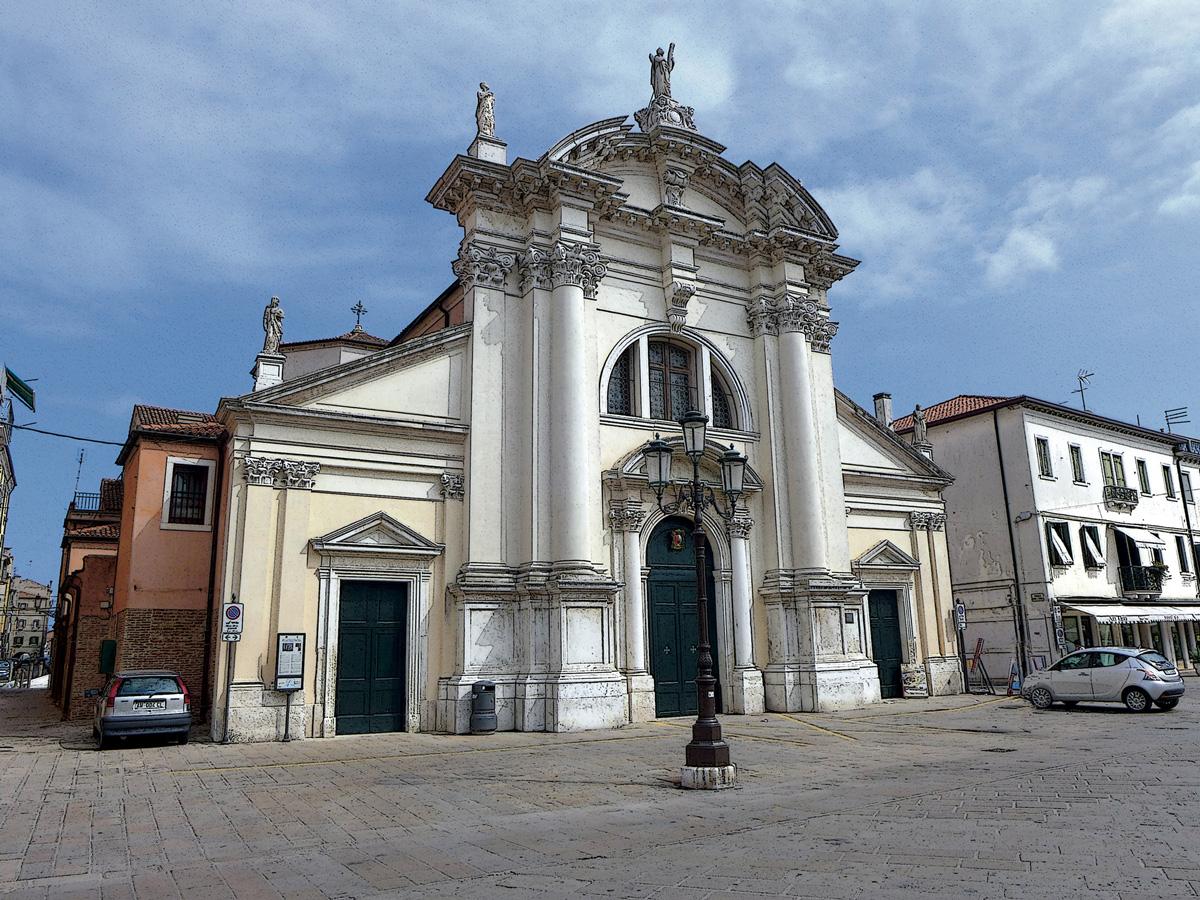 Chioggia 049 – 126_I15.16.36