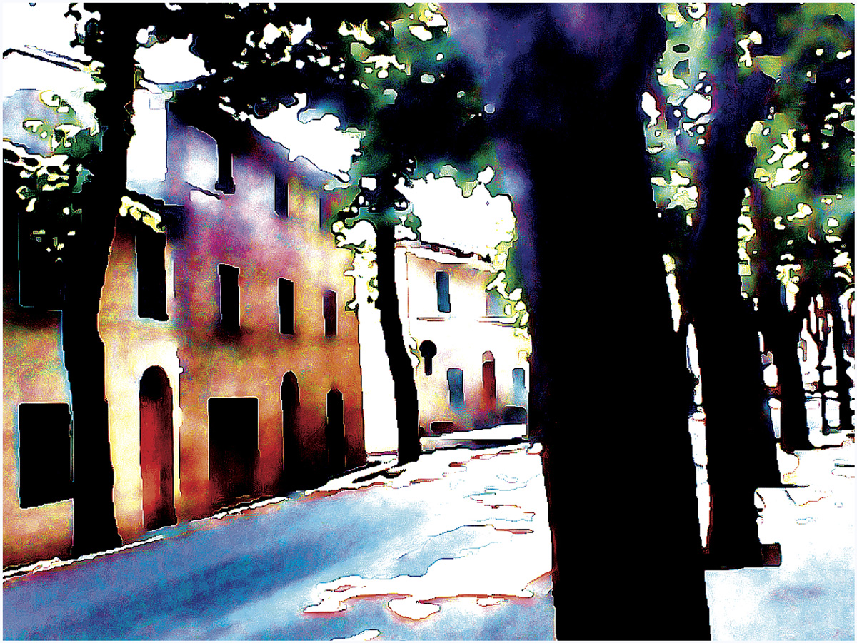 Down the Backstreets 037 – 127_Mondavio30_Kopie