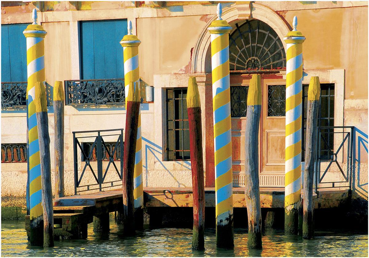 Venedig 058 – 128_I09.2-77