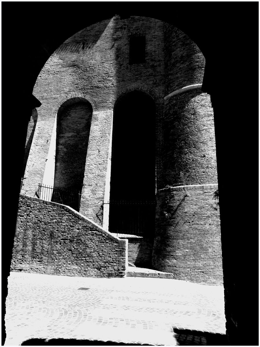 Urbino 044 – 128_I16.22.10