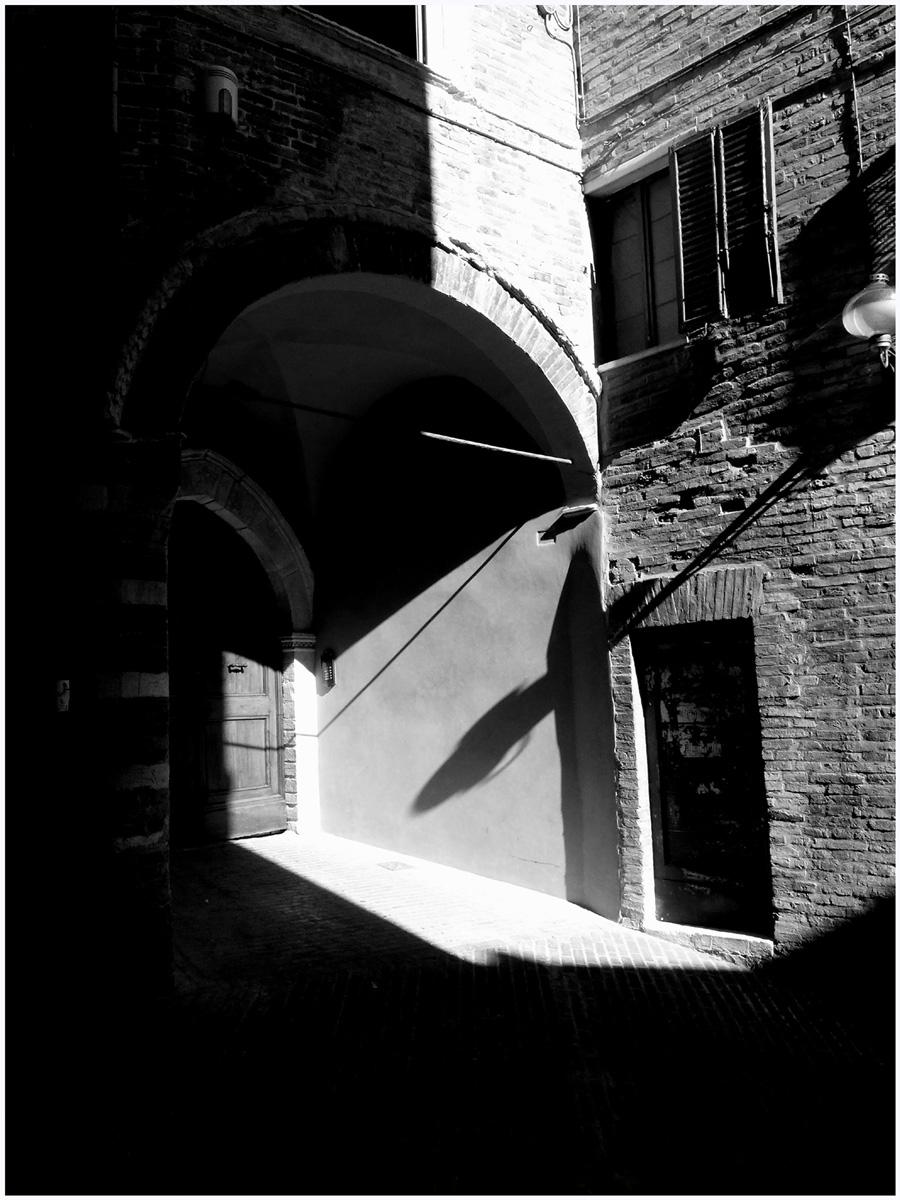 Urbino 045 – 129_I16.27.14