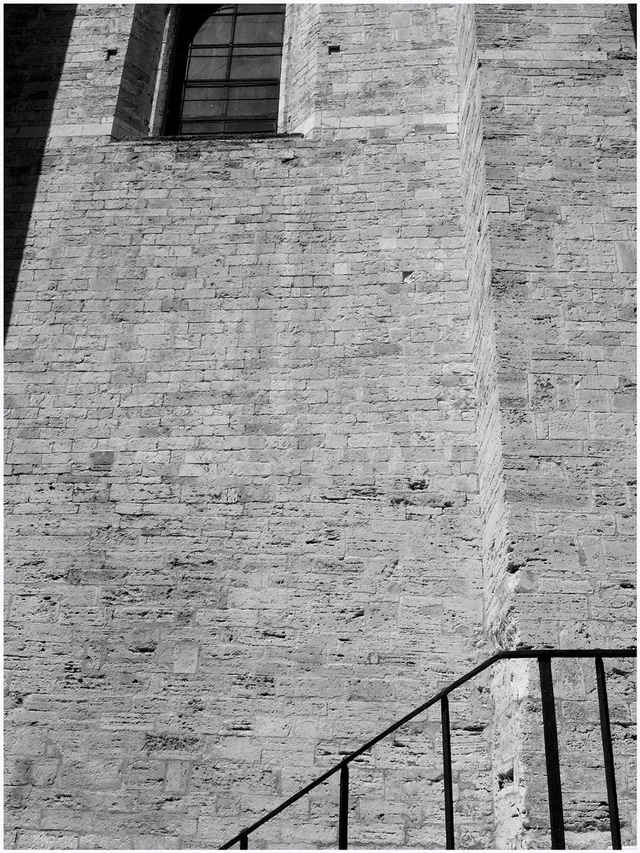 Umbria 050 – 130.2_I16.19.24