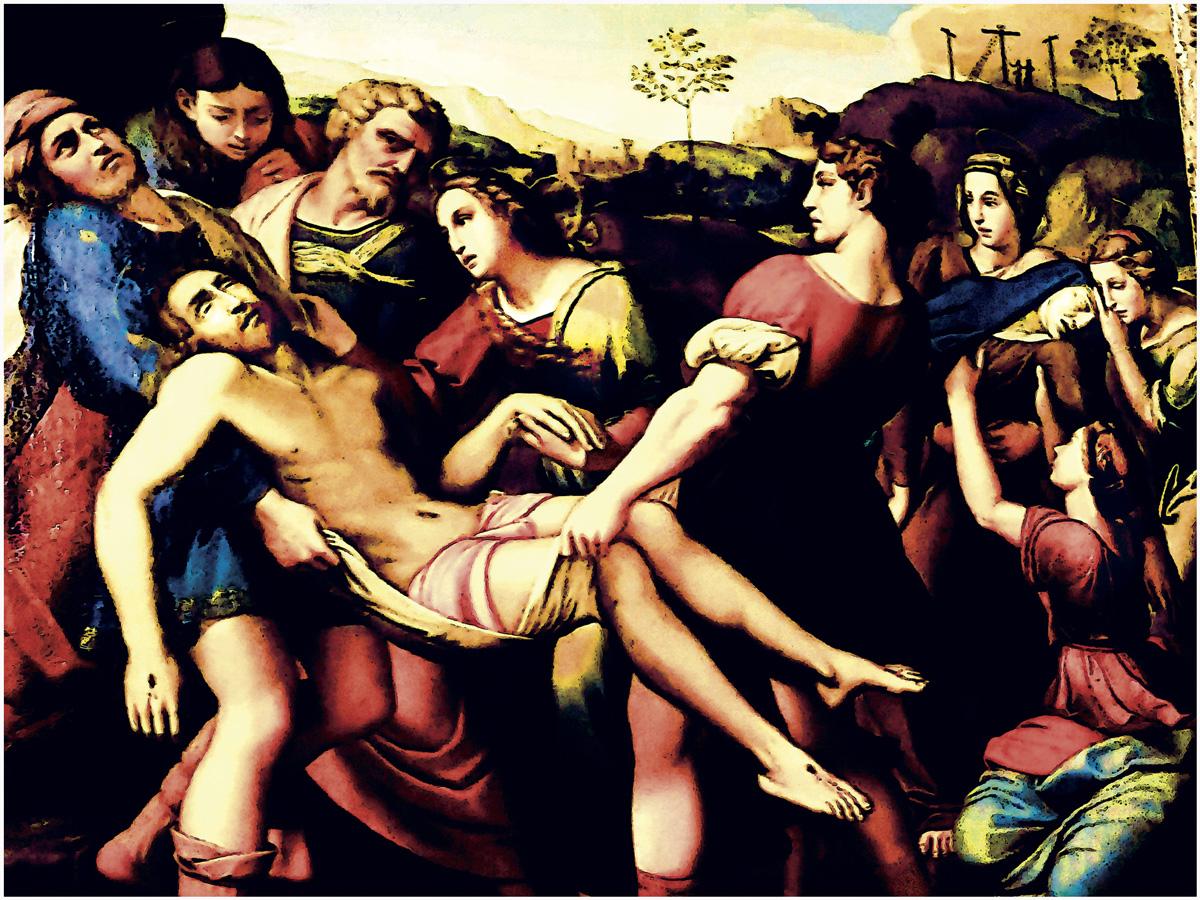 Evangelium 084 – 130_AM2.78