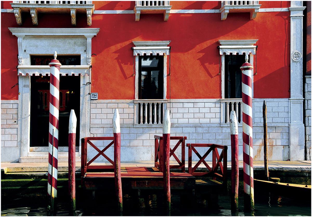 Venedig 059 – 130_I09.2-71