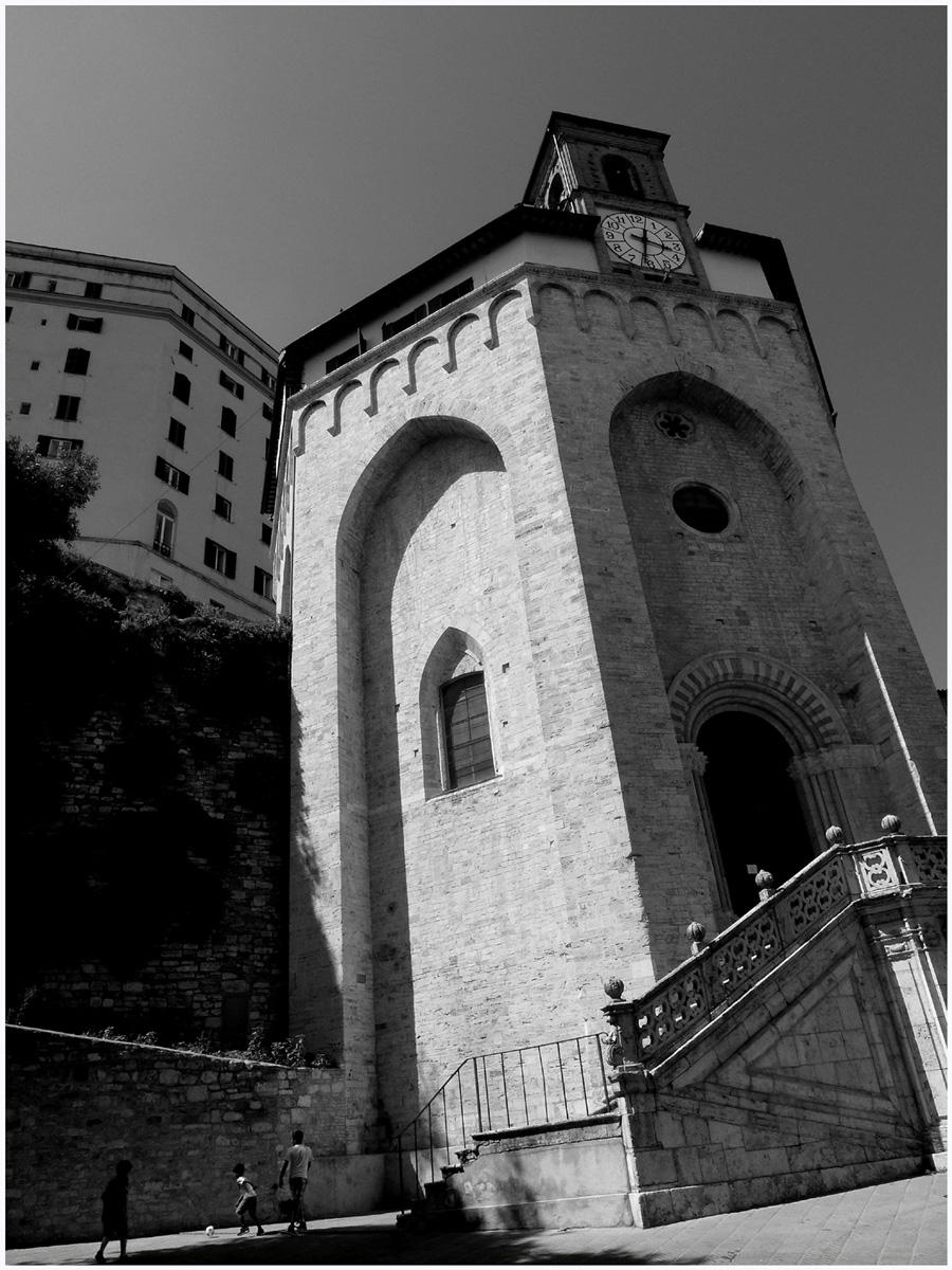 Umbria 051 – 130_I16.19.20