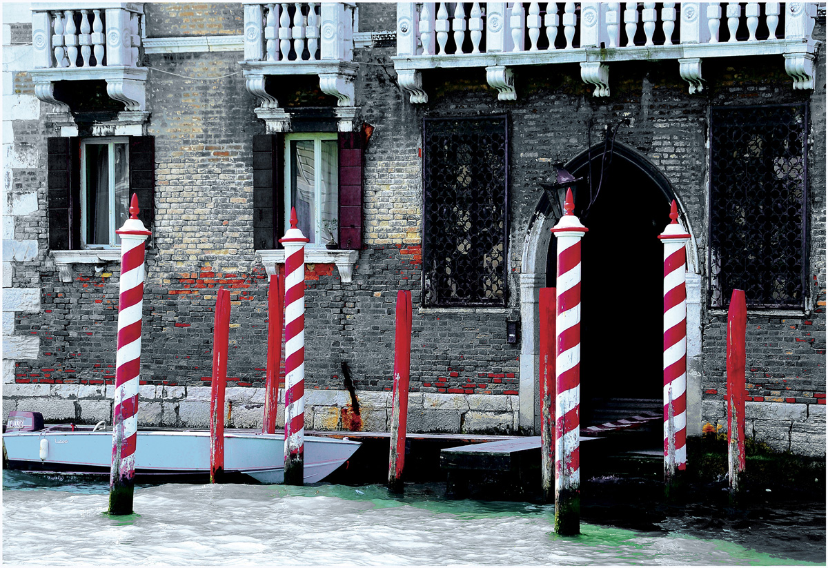 Venedig 060 – 131_I09.1-85