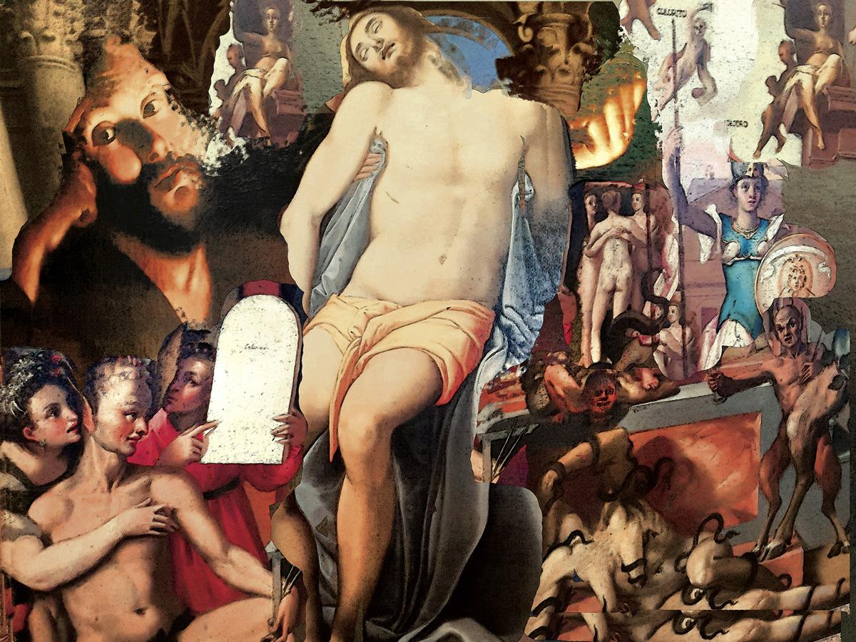 Evangelium 085 – 132_AM63