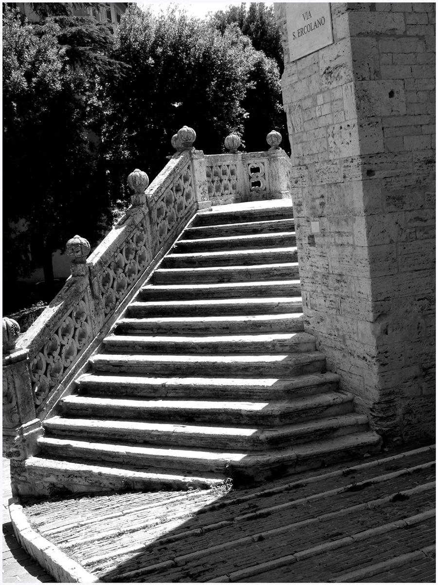 Umbria 053 – 132_I16.19.22