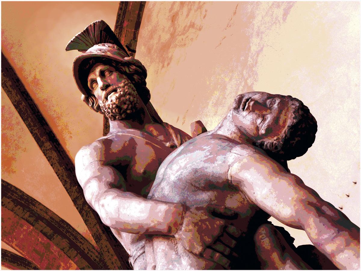 Florenz 052 – 133_I16.11.57