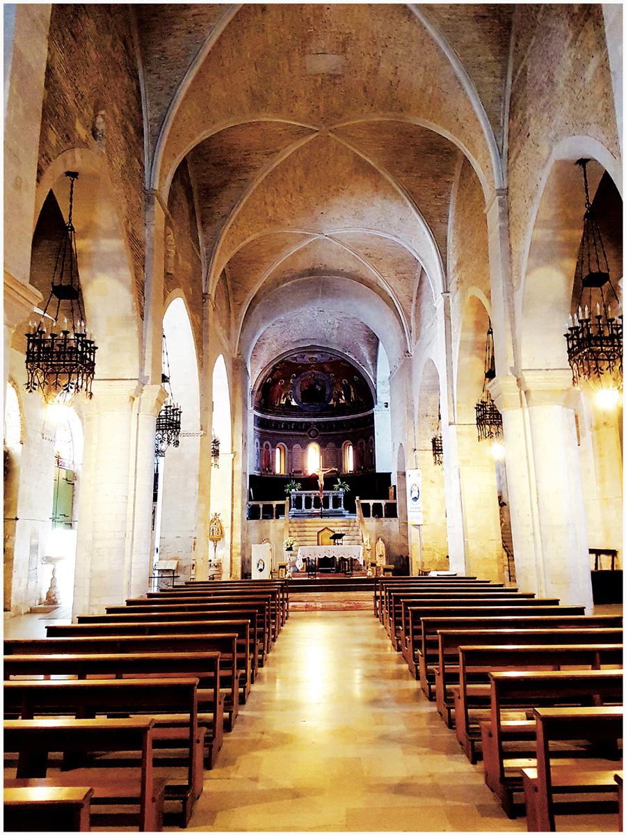 Churches 085 – 133_I16.15.48