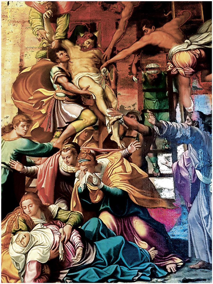 Evangelium 086 – 134_AM4.87