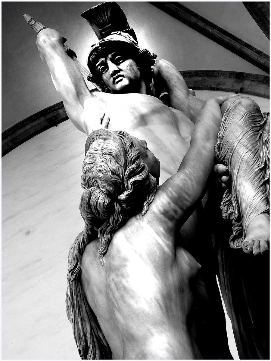 Florenz 055 – 136_I15.35.71