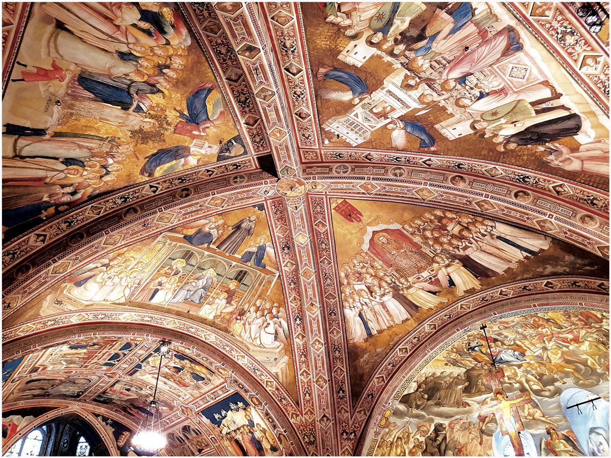Churches 088 – 136_I16.15.74