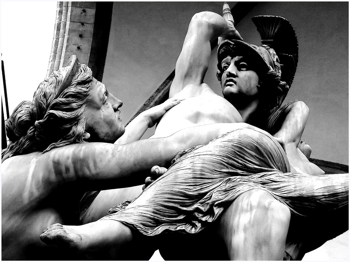 Florenz 056 – 137_I15.34.79