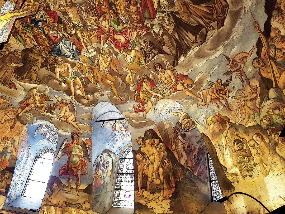 Churches 089 – 137_I16.15.77