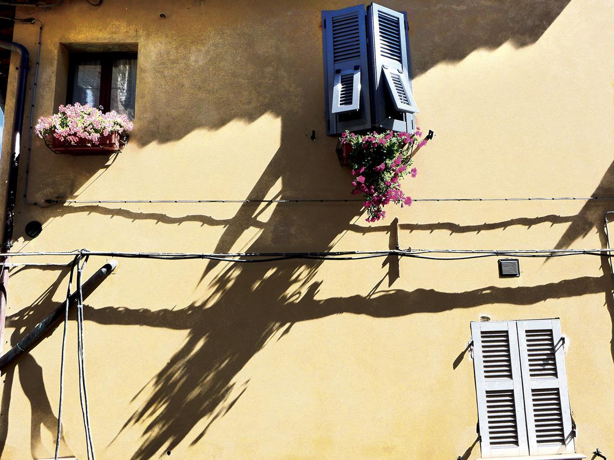 Urbino 047 – 138_I15.17.65