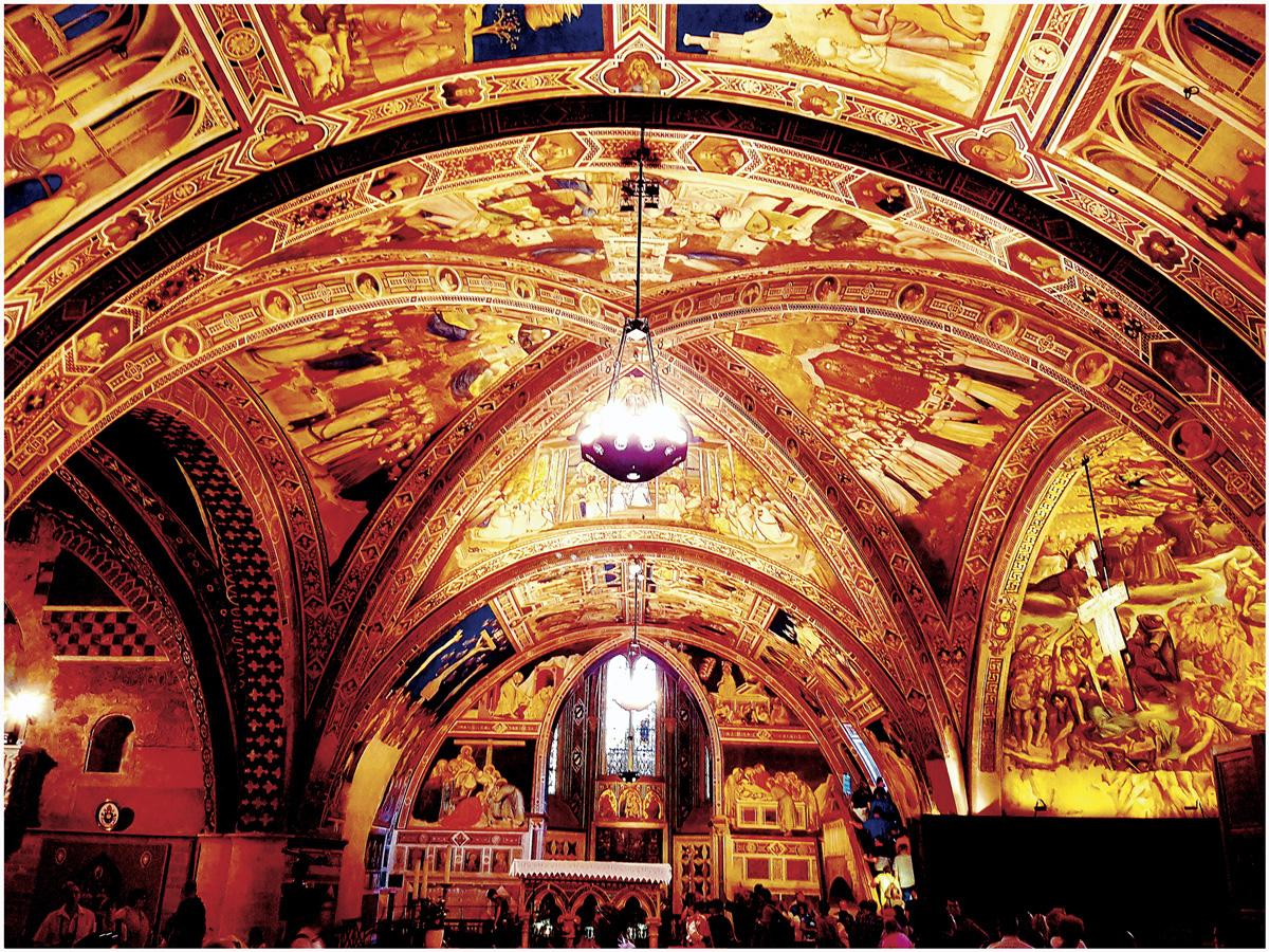 Churches 091 – 139_I16.15.82