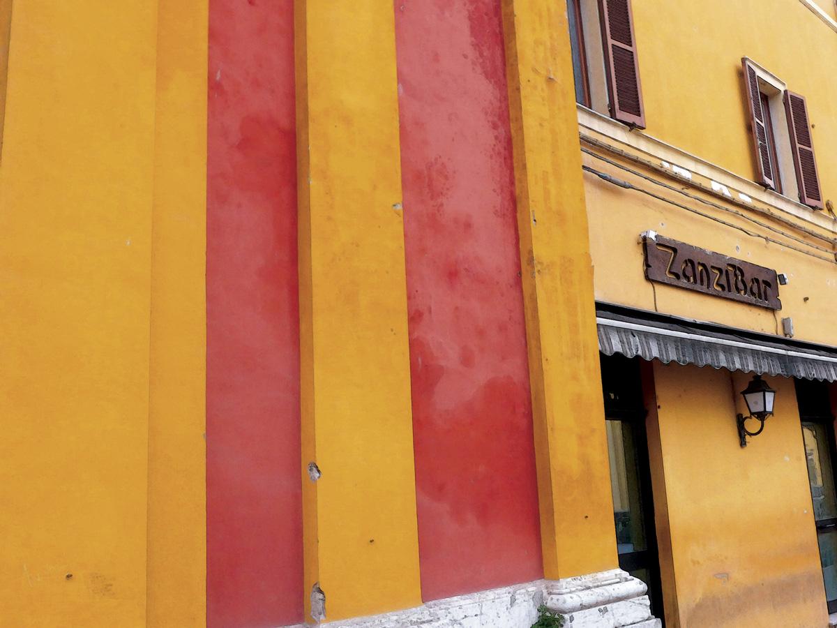 Umbria 060 – 141.02_I16.19.89