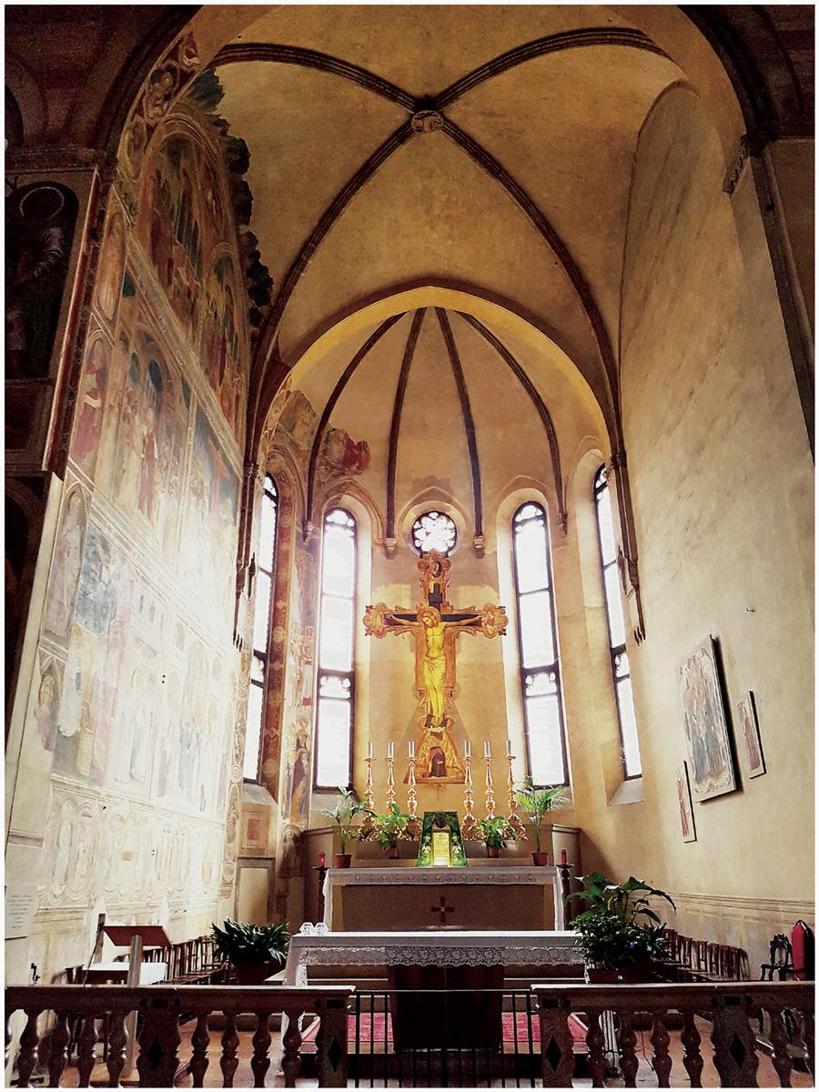 Churches 093 – 141_I16.16.37