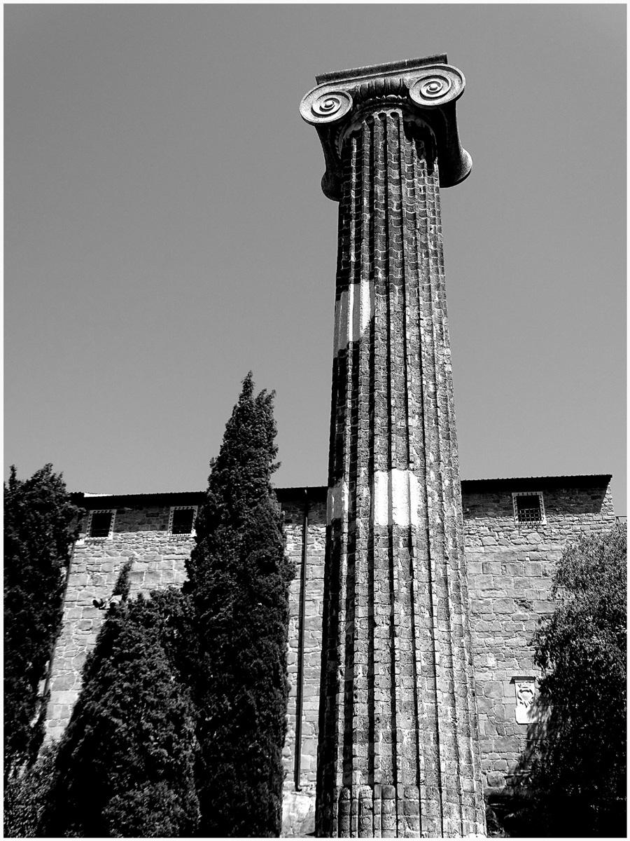 Trieste 030 – 141_I17.15.51