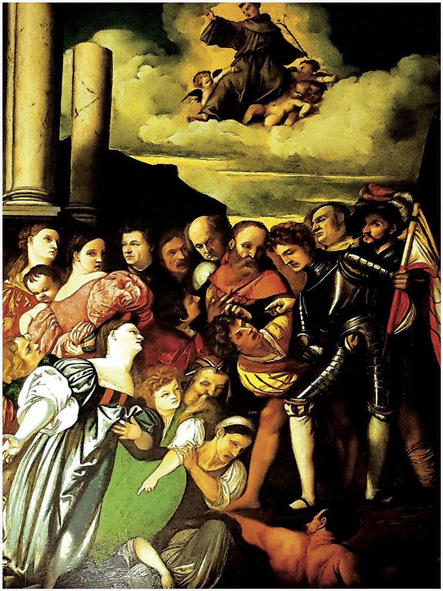 Christory 103 – 142_AM5.11