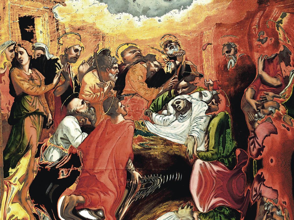 Evangelium 090 – 143_AM3.36