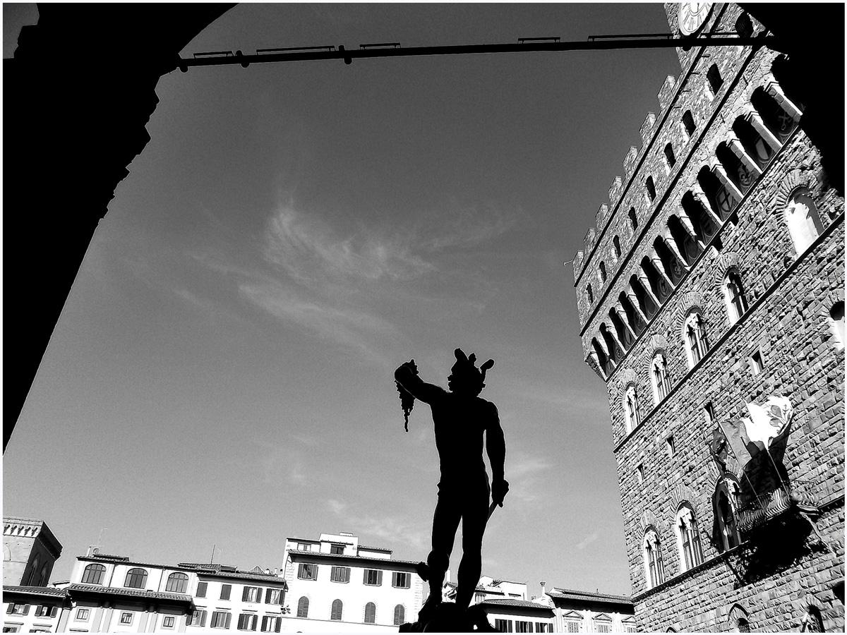 Florenz 059 – 143_I15.35.73