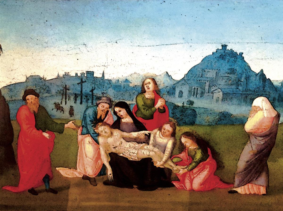 Evangelium 091 – 144_AM3.47