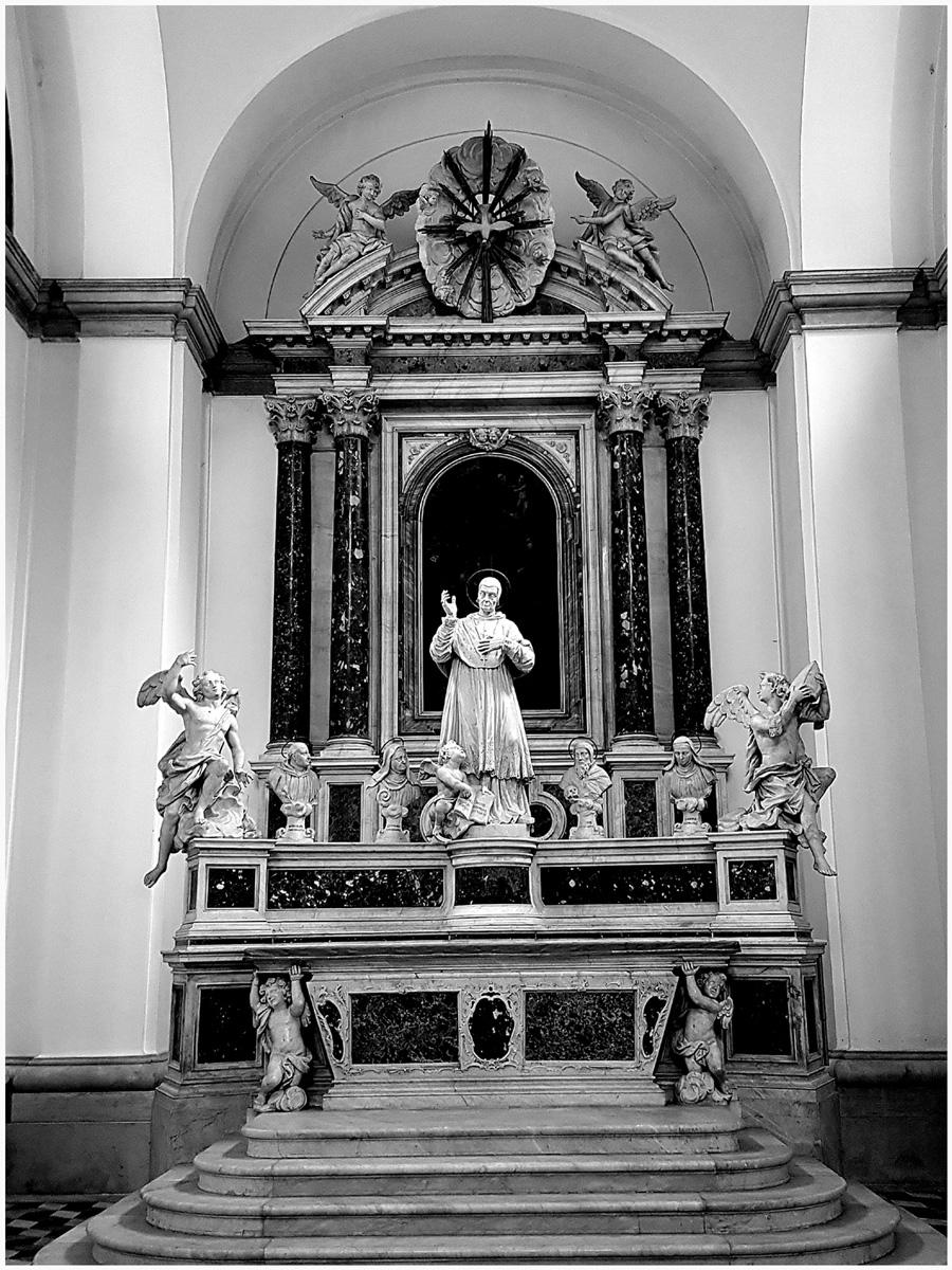 Churches 096 – 144_I16.16.41
