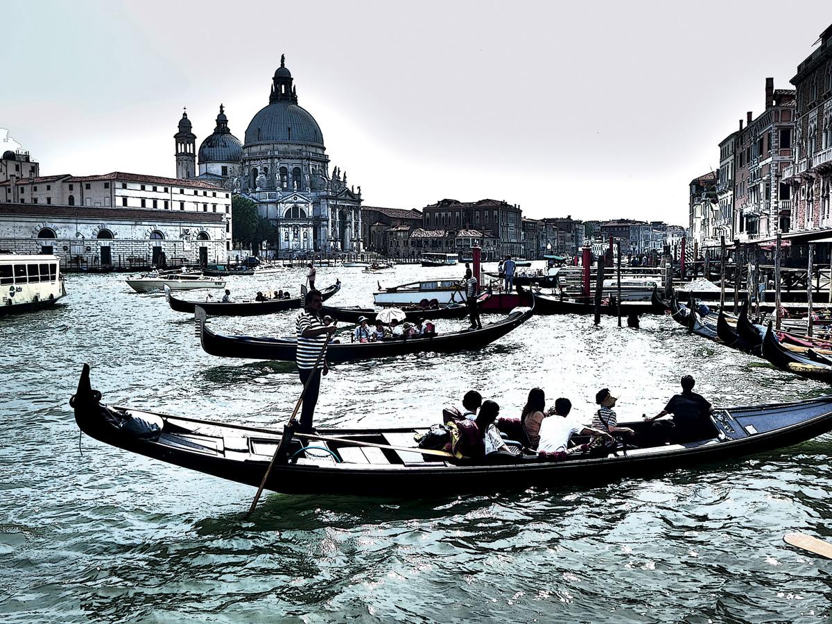 Venedig 063 – 145_I15.9.21