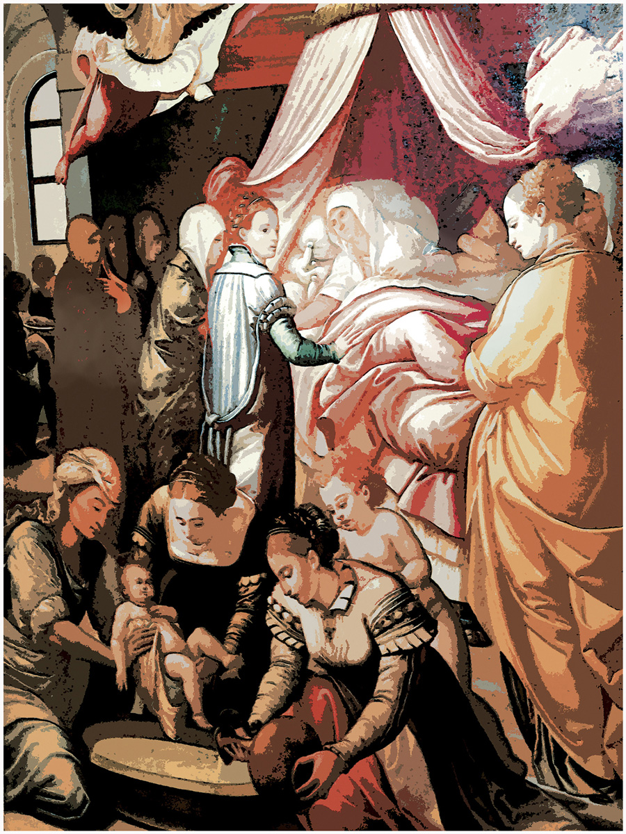 Christory 108 – 146_AM3.48
