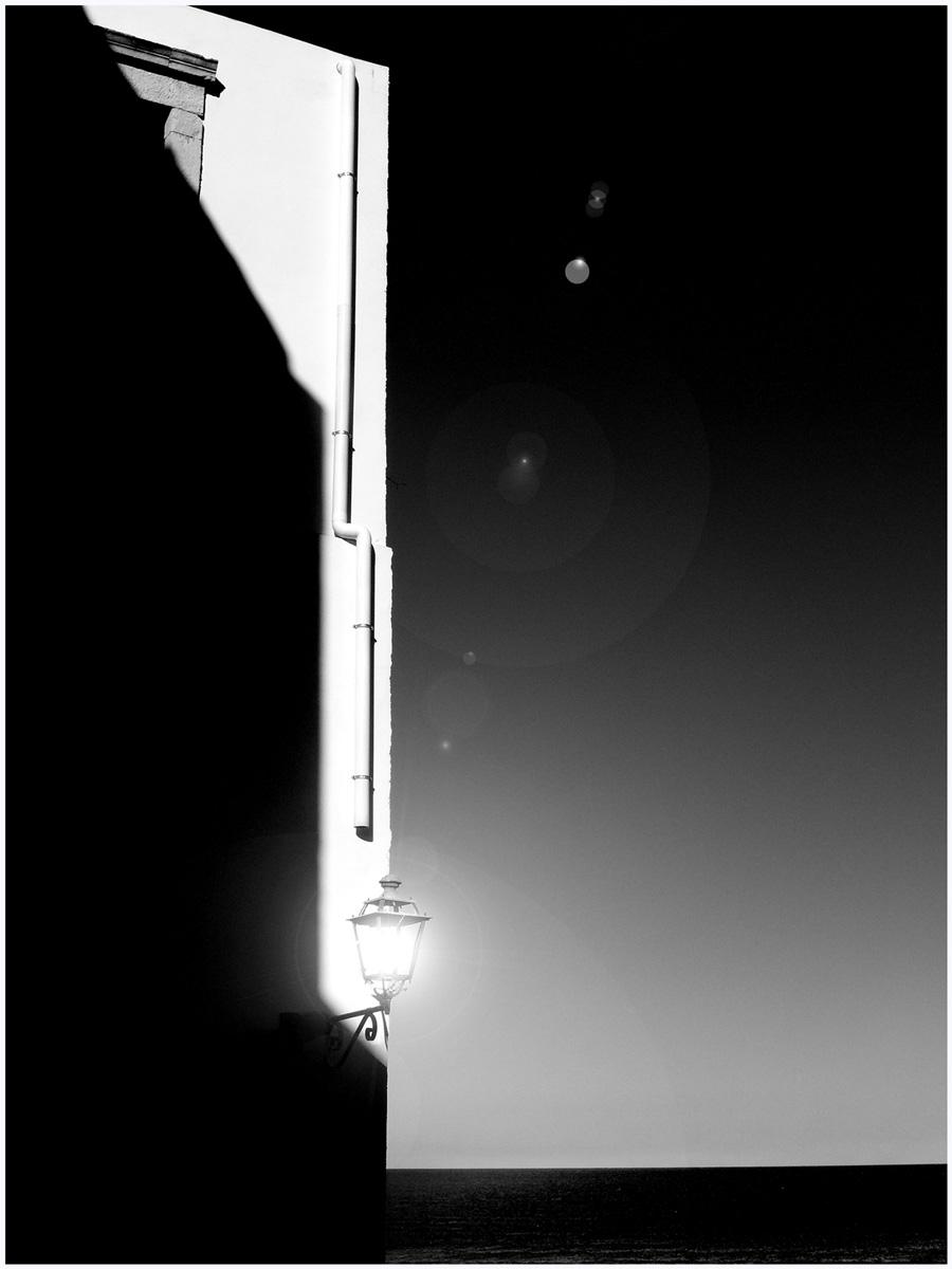 Dreams 068 – 146_I16.25.16