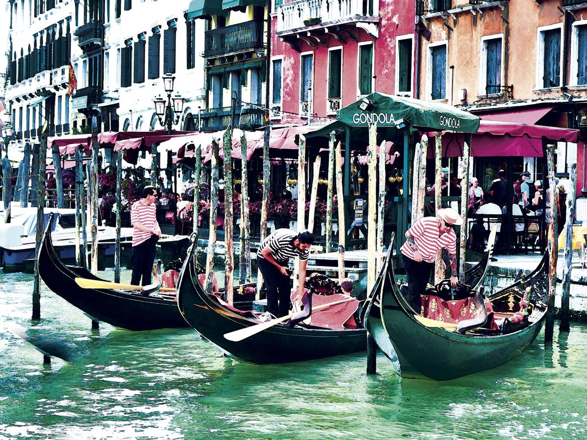 Venedig 064 – 147_I15.9.14