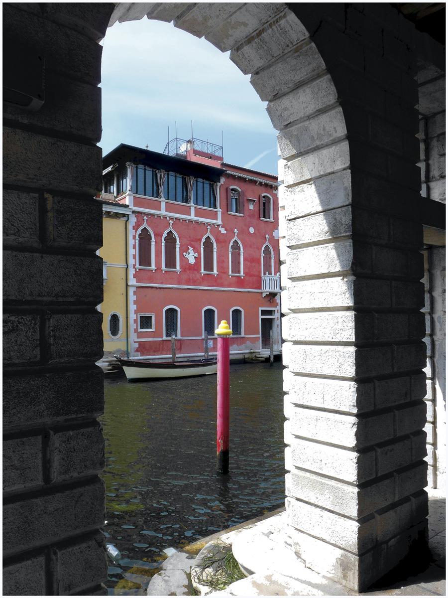 Chioggia 071 – 149_I15.16.25