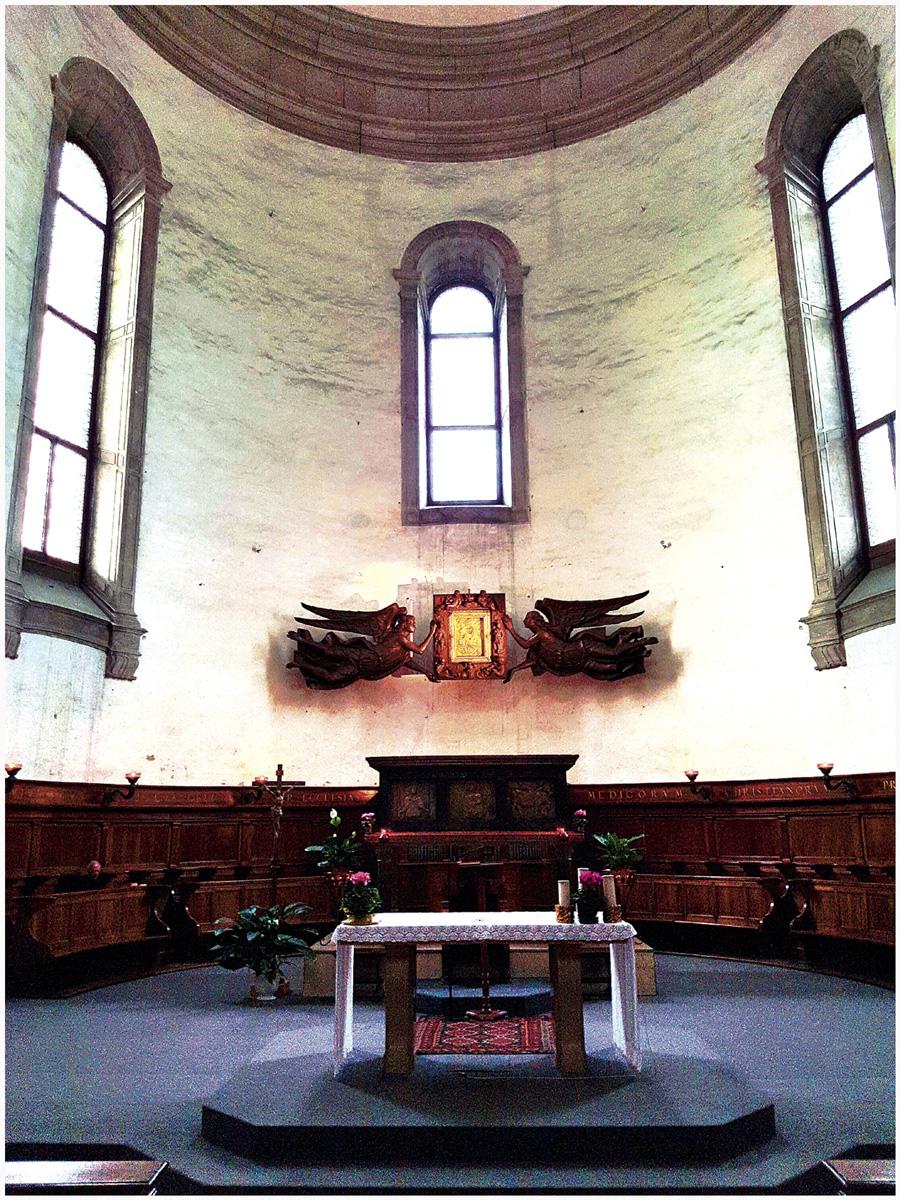 Churches 101 – 149_I16.17.30