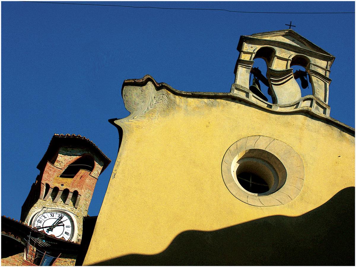 Umbria 067 – 150_I07.66